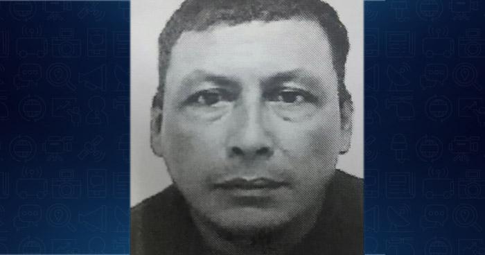 20 años de cárcel por asesinar a golpes a un hombre en Sonsonate