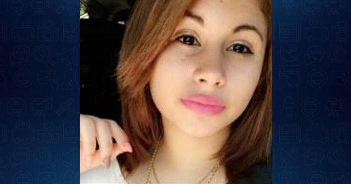 Pandillera de la MS fue condenada por asesinato de una salvadoreña en Estados Unidos