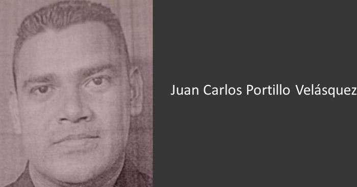 Agente de la PNC condenado por violar a menor en zona marginal de Cojutepeque