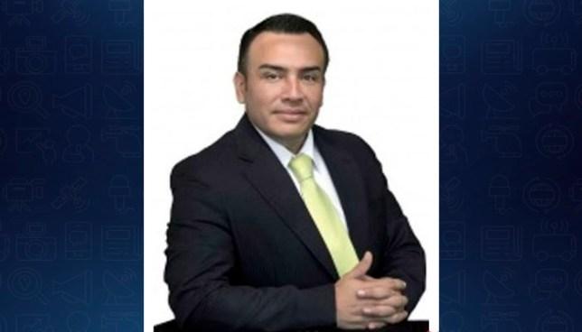 Condenan a excomisionado del Instituto de Acceso a la información, por Acoso Sexual