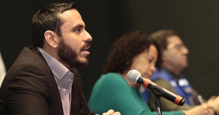 """Personas con """"Coronavirus"""" en El Salvador se encuentran estables"""