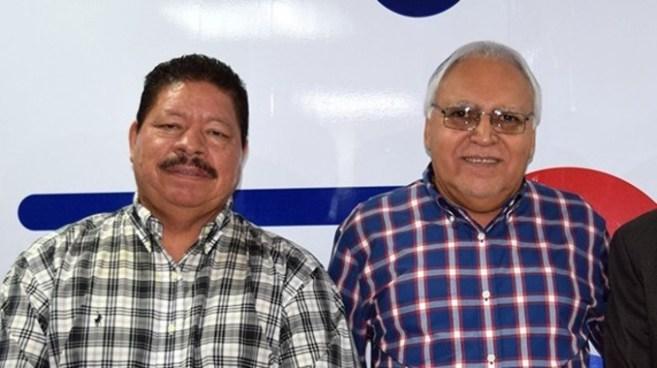 Diputados convocan a Fesfut y Primera División a la Asamblea Legislativa