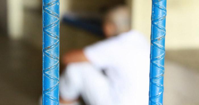 """Ordenan levantar emergencia en centros penales para evitar """"Coronavirus"""""""