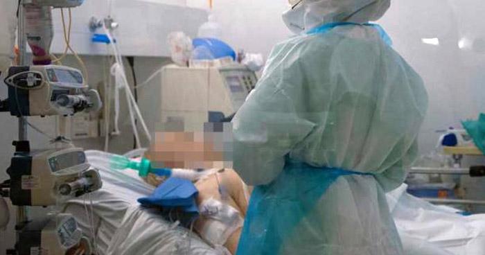 Europa mantiene restricciones por aumento de casos de COVID-19