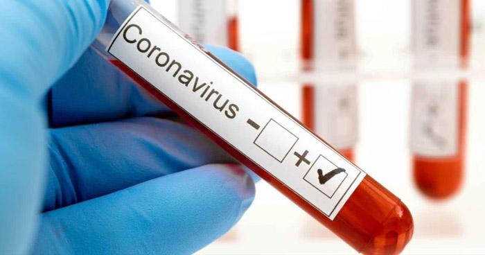 Puerto Rico confirma 3 casos de COVID-19