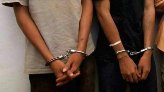 Sala avala que FGR pueda emitir órdenes administrativas de detención sobre menores de edad