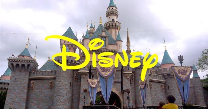 """Disneyland en California cierra temporalmente por """"Coronavirus"""""""
