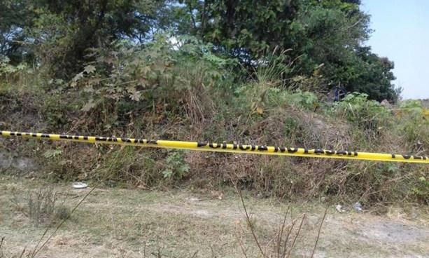 Matan a dos jóvenes dentro de una finca en el municipio de Ayutuxtepeque, San Salvador