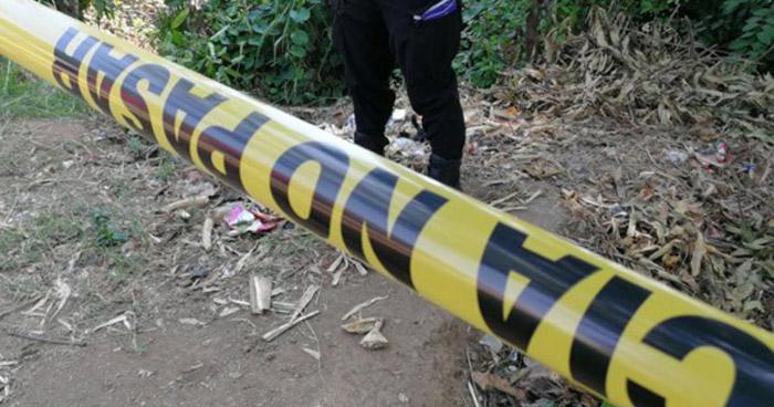 Dos agricultores fueron asesinados en Candelaria de La Frontera - Solo Noticias El Salvador