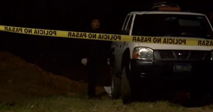 Asesinan a joven músico cuando salía de una iglesia en Nahuizalco, Sonsonate
