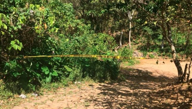 Una pareja de jóvenes fue asesinada en su casa en Yamabal, Morazan