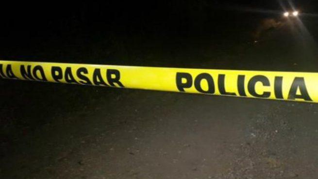 Asesinan al esposo de una fiscal y a su colaborador en La Paz
