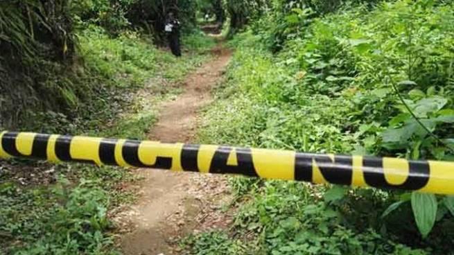 Pandilleros asesinan a un hombre de la tercera edad en Cuscatancingo