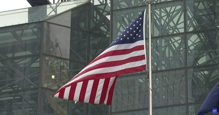 Estados Unidos autoriza extensión automática del TPS por 15 meses más