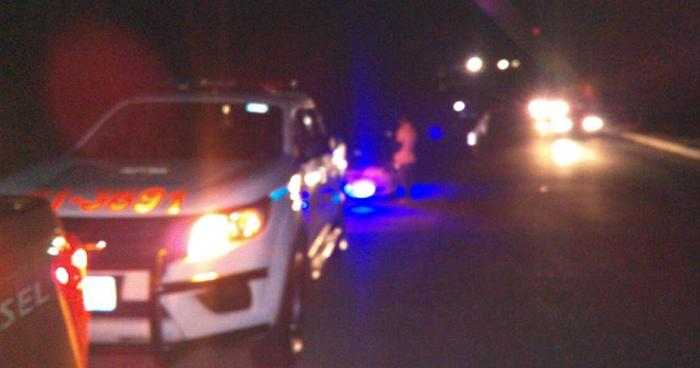 Pandillero muere durante enfrentamiento tras atacar a policías en Chalchuapa
