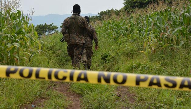 Muere cabecilla de 17 años en enfrentamiento con la FES