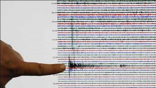 Tras 118 sismos finaliza enjambre sísmico en Conchagua, La Unión