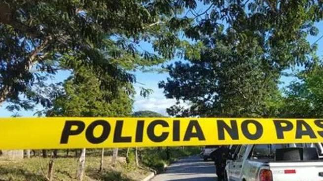 Asesinan a joven a machetazos por negarse a entrar a la pandilla en Apopa