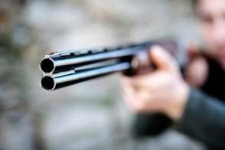 Niño de 11 años mata a su hermana de 14 en San Luis Talpa