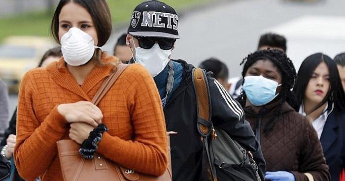 España registra 165 nuevos decesos a causa de COVID-19 y más de 300 nuevos contagios
