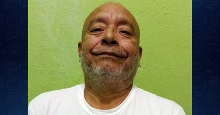 Pertenecía a una banda de estafadores que operaba en Chalatenango