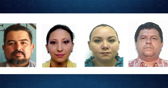 Cobraban $2,000 por falsas visas de trabajo canadienses