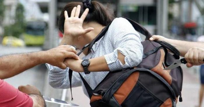Violador en serie acecha a estudiantes de la UES de San Miguel