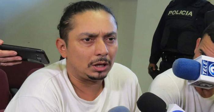 Incautan propiedades de exalcalde condenado por narcotráfico