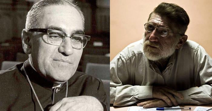 Ordenan capturar a exmilitar por su participación en el asesinato de Monseñor Romero