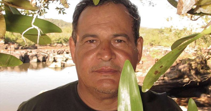 Experto en tribus muere al ser alcanzado por una flecha lanzada por indígenas en Brasil