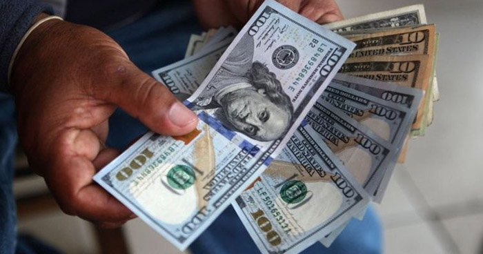 Condenan a pandillero que exigía $300 dólares mensuales a su víctima en el oriente del país