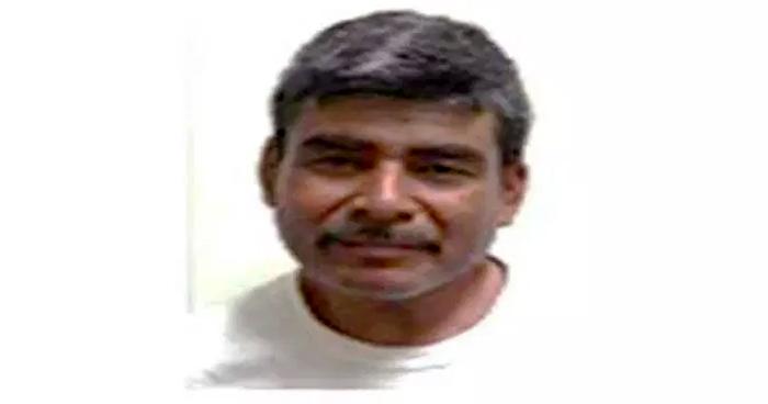 Extraditan a salvadoreño hacia Estados Unidos donde responderá por 11 delitos de carácter sexual