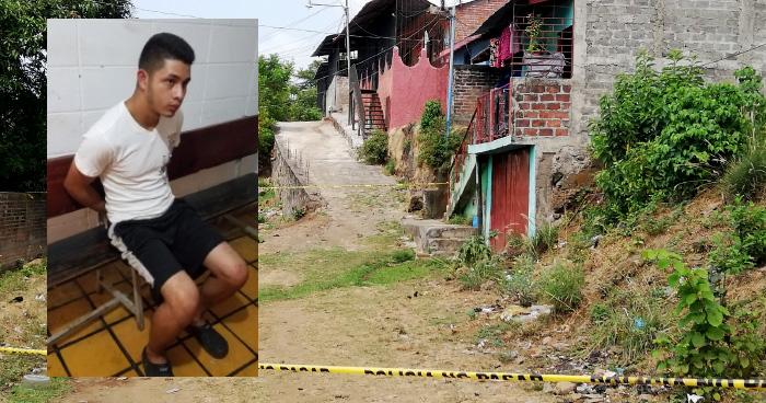Una mujer habría sido asesinada por su pareja en Santiago de Maria, Usulután