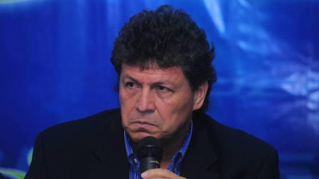 """Fiscalía demanda a Jaime """"La Chelona"""" Rodríguez por enriquecimiento ilícito"""