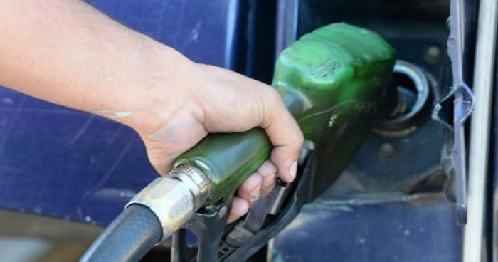 Nuevo incremento en el precio de los combustibles a partir de mañana