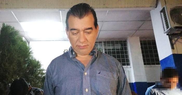 Ginecólogo será procesado en libertad por un caso agresión sexual contra paciente
