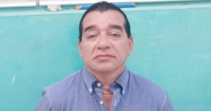Ginecólogo agredió sexualmente a una paciente en Hospital de Ilopango
