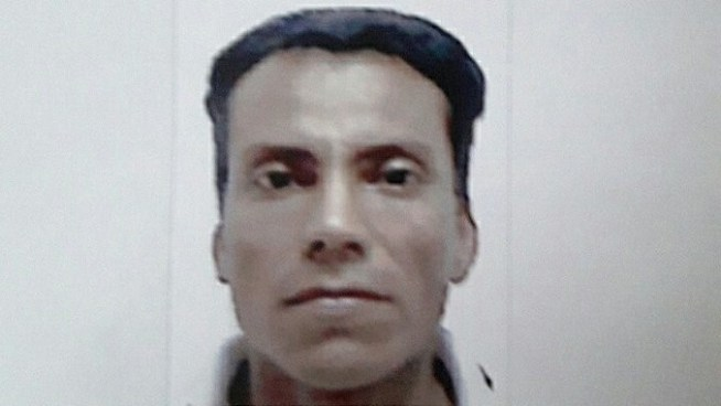Giran orden de captura contra hombre que mató a su expareja frente a sus hijos en Apopa