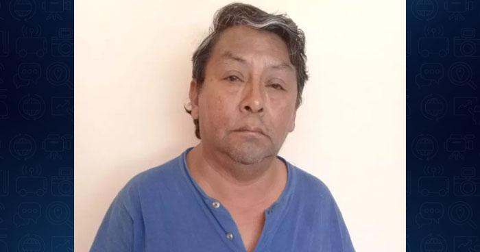Niegan libertad condicional a sacerdote guatemalteco acusado de agredir una menor de edad