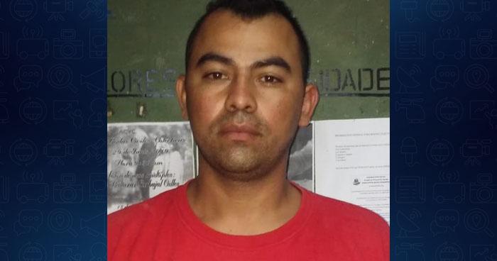 Guatemalteco pretendía llevar a EE.UU. a dos salvadoreños de forma ilegal