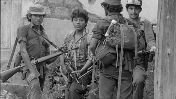 Fiscalía gira orden de captura para guerrilleros vinculados a crimen de guerra