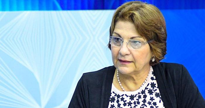 Ministerios de Educación y Salud evaluarán posible regreso a clases presenciales tras reapertura