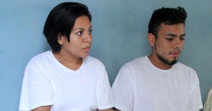Hermanos son enviados a prisión por asesinato de taiwanés