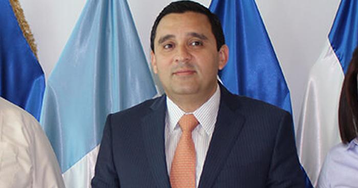 Hermano del expresidente Funes que cobraba un sueldo mensual de $20 mil ya fue despedido