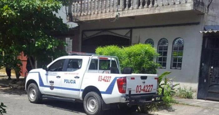 Pandilleros matan a un hombre cuando iba a visitar a sus suegros en San Miguel