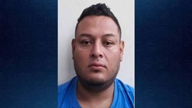Capturan a ex empleado por hurto de mercadería valorada en $ 50,000 dólares