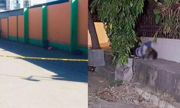 Dos hombres muertos por intoxicación alcohólica en el oriente del país