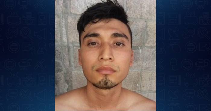 Capturan a pandillero que asesinó a cuatro jornaleros en Usulután