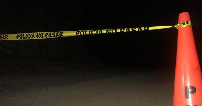 Privan de libertad a un hombre y luego lo asesinan en Chirilagua, San Miguel