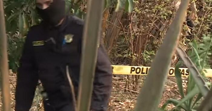 Asesinan a balazos a un hombre en lotificación de Ciudad Delgado, en San Salvador
